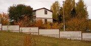 Продажа дома, Хотынец, Хотынецкий район, Ул. Батова - Фото 2