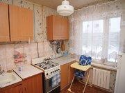 Владимир, Северная ул, д.11а, 2-комнатная квартира на продажу, Продажа квартир в Владимире, ID объекта - 315655303 - Фото 5