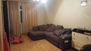 3-х комнатная квартира в г.Щёлково - Фото 4