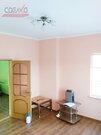 Продам дом ст Восход - Фото 3