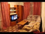 Продажа квартиры, Новосибирск, Ул. Урицкого, Продажа квартир в Новосибирске, ID объекта - 307642524 - Фото 3