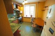 Квартира в аренду, Аренда квартир в Благовещенске, ID объекта - 316924036 - Фото 2