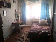 2-х комнатная квартира в Карабаново по ул. Мира.
