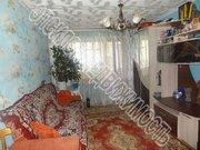 Продажа квартир в Курской области