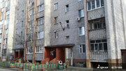 Продаю1комнатнуюквартиру, Липецк, улица Жуковского, 28, Купить квартиру в Липецке по недорогой цене, ID объекта - 321441439 - Фото 1