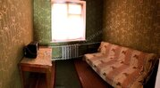 Двухэтажный дом 170 м2, с. Вилино Бахчисарайский р-он - Фото 3