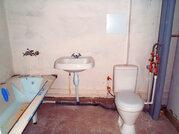 Квартира с удачной планировкой в новом доме, Купить квартиру в Ярославле по недорогой цене, ID объекта - 321263619 - Фото 6