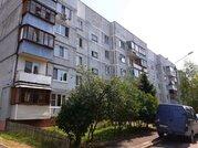 Продается двухкомнатная квартира, г. Наро- Фоминск, ул. Автодорожная - Фото 1
