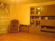 2- комнатная квартира с мебелью и техникой, евроремонт - Фото 3