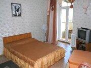 Квартиры посуточно в Воронеже