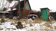 Продажа участка, Разметелево, Всеволожский район - Фото 4