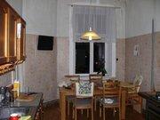 250 000 €, Продажа квартиры, Dzirnavu iela, Купить квартиру Рига, Латвия по недорогой цене, ID объекта - 311839378 - Фото 4