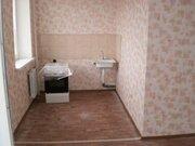 Сдается 1 комнатная квартира в брагино (новый дом)