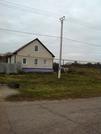 Жилой дом в Мелихово - Фото 5