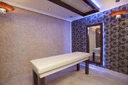 Квартира на Море!, Купить квартиру Аланья, Турция по недорогой цене, ID объекта - 328011540 - Фото 14