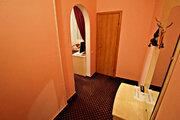 Гостиница на побережье Чёрного моря в Олимпийском парке, Продажа помещений свободного назначения в Сочи, ID объекта - 900623747 - Фото 9
