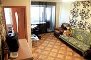 Продажа квартиры, Комсомольск-на-Амуре, Ул. Молодогвардейская - Фото 5