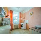 900 000 Руб., Комната в 3 к кв, Купить комнату в квартире Екатеринбурга недорого, ID объекта - 700890042 - Фото 1