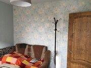 2 комнатная квартира, Рабочая, 103, Продажа квартир в Саратове, ID объекта - 319335507 - Фото 3