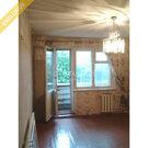 3-x комнатная квартира, Продажа квартир в Уфе, ID объекта - 330918132 - Фото 1