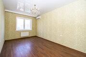 Продажа новой 2 комнатной квартиры в юмр - Фото 1