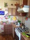 Однокомнатная квартира в гор. Обнинск, Купить квартиру в Обнинске по недорогой цене, ID объекта - 323023415 - Фото 8