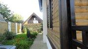 Продам дом в Лобне - Фото 5