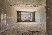 """4-х комнатная квартира в центре ЖК """"Резиденция на Театральной"""" кв. 26 - Фото 2"""