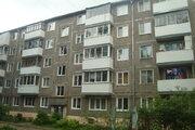 1 600 000 Руб., Продам 2-х комнатную квартиру, Купить квартиру в Смоленске по недорогой цене, ID объекта - 319639690 - Фото 11