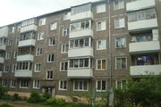Продам 2-х комнатную квартиру, Продажа квартир в Смоленске, ID объекта - 319639690 - Фото 11