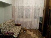 38 000 Руб., 2-комн квартира в г. Москва, Аренда квартир в Москве, ID объекта - 327512220 - Фото 3