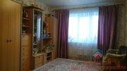 Продажа квартиры, Новосибирск, Спортивная, Купить квартиру в Новосибирске по недорогой цене, ID объекта - 323176397 - Фото 17