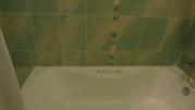 Сдается 2-я квартира в г.Мытищи на ул.Колпакова д.39, Аренда квартир в Мытищах, ID объекта - 320441000 - Фото 14
