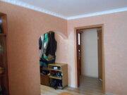 Продажа 5-комнатной квартиры в Лыткарино - Фото 1