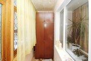 Квартира в кирпичном одноподъездном доме, Купить квартиру в Ялуторовске, ID объекта - 322980290 - Фото 13