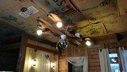 10 000 Руб., Аренда дома с баней на выходные, Дома и коттеджи на сутки в Дрезне, ID объекта - 502559522 - Фото 13