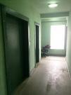 3 х комнатная квартира, ул. Маршала Савицкого 28, Купить квартиру в Москве по недорогой цене, ID объекта - 319563417 - Фото 24