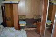 Пpoдам 1 комнатную квартиру ул.Ватутина д.8 - Фото 2