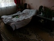 Квартира 2х ком. 52 кв.м в Дом отдыха Велегож