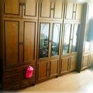 Продается комната в шаговой доступности метро Смоленская, Купить комнату в квартире Москвы недорого, ID объекта - 700662822 - Фото 2