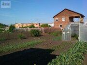 Продажа дома, Кемерово, Комсомольский пр-кт. - Фото 5