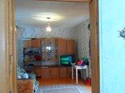 Продажа дома, Поселье, Бичурский район, Заимская - Фото 1