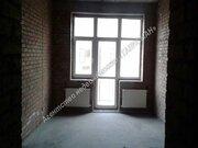 Продаётся 6-ти комнатная квартира в Центре, Купить квартиру в Таганроге по недорогой цене, ID объекта - 321710825 - Фото 5