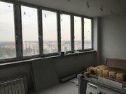 Продается квартира в ЖК «Парк-Сити», по адресу: г - Фото 3