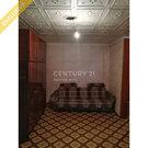 1к Интернациональная 46, Продажа квартир в Барнауле, ID объекта - 330828669 - Фото 4