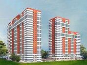 Продажа квартиры, Краснодар, Невкипелого