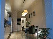 42 000 000 Руб., Продается квартира г.Москва, Давыдковская, Купить квартиру в Москве по недорогой цене, ID объекта - 314574809 - Фото 3