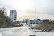 Продажа квартир ул. Большевистская, д.100