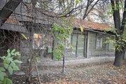 2 400 000 Руб., Липецк, Продажа домов и коттеджей в Липецке, ID объекта - 502442965 - Фото 4