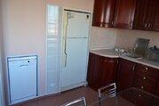 4-комн. квартира, Аренда квартир в Ставрополе, ID объекта - 322101913 - Фото 2